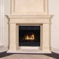lifestyle product ridge fireplace available blue category moulding at mantel superior mantels nevada of images